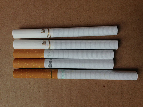 Newport Regular Cigarettes Full Styles 3 Cartons Shop Stylish