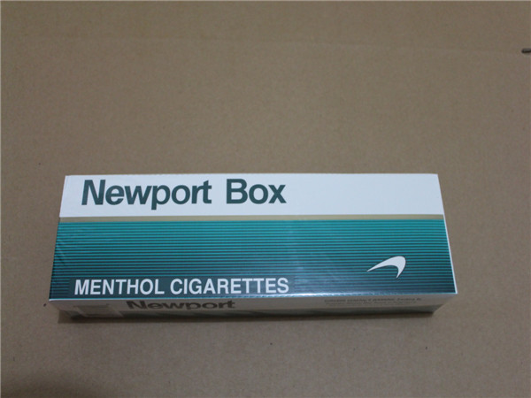 Full Colours Newport Regular Cigarettes Best Services 40 Cartons
